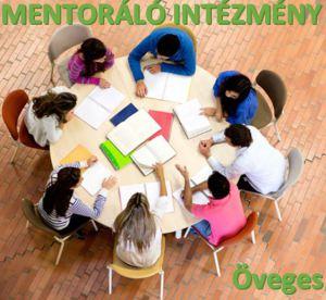 Mentoralo_Oveges