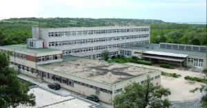 Öveges2005