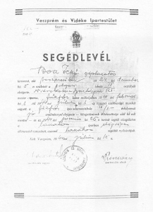 segedlevel_1944