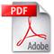 pdf-super-mini