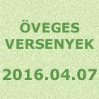 verseny33