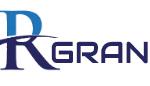 logo_grandis