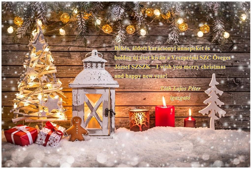 karácsony2018e
