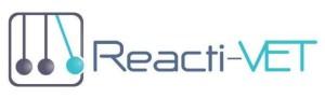 react_01