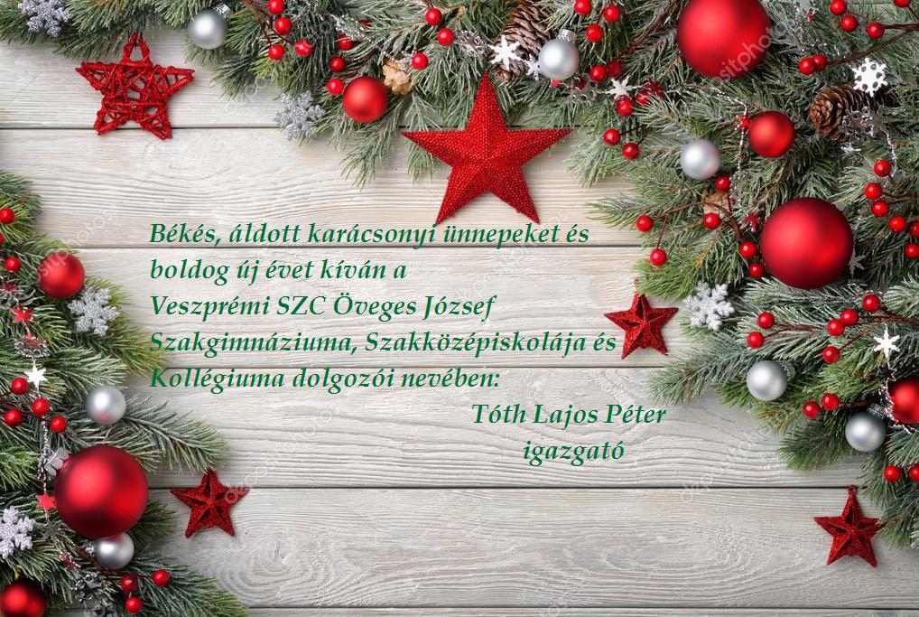 Karácsony_2019_Öveges_SzSzK