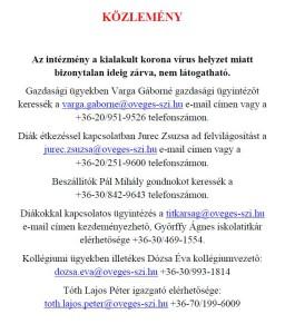 munkarend_03_31