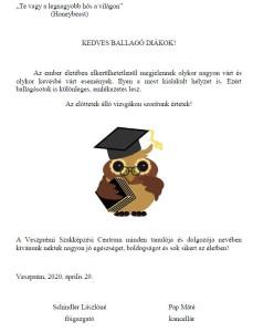 Ballagas_2020C