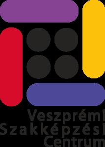 VSZC logo