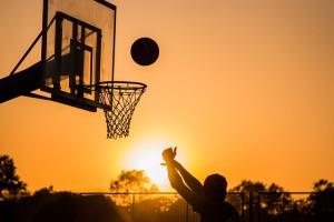 basketball-2258651_640